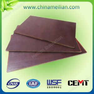 Magnetic Conductive Insulation Sheet Composite Materials pictures & photos