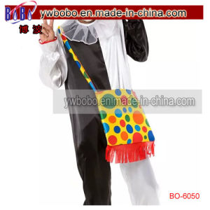 Clow Party Product Best Yiwu China Party Items (BO-6050) pictures & photos