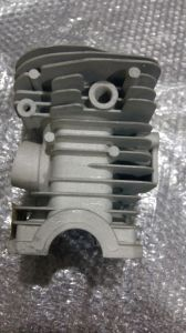 Chainsaw Parts for Husqvarna H350 Cylinder High Type pictures & photos