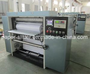 Slitter Rewinder Machine pictures & photos