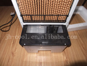Jhcool Household Portable Air Conditioner with Water Tank and Got Ce, CB, CCC, etc. (JH162) pictures & photos