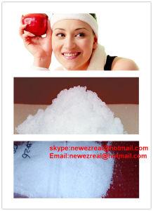 Hormones Estrone Powder CAS No.: 53-16-7 Pharmaceutical Intermediates for Body-Building pictures & photos