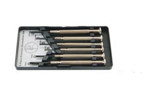 Screwdriver Kit pictures & photos