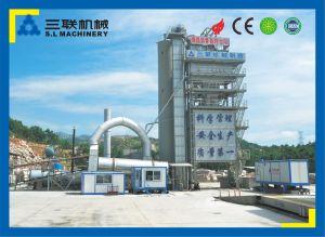 Newproduct Lb1000 Asphalt Mixing Plant pictures & photos