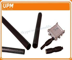 Heat Reactive Paint CATV Used Medium Wall Heat Shrinkable Sleeve Tcs2 Cftv Tube pictures & photos