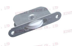 Pulley for Sliding Door Hardware Accessories pictures & photos