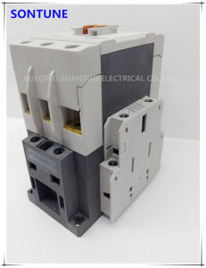 Sontune Stc-25 (GMC) AC Contactor pictures & photos