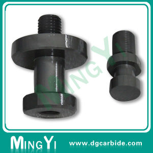 Precision High Qulaity Stripper Bolt Male Screw, Shoulder Screw pictures & photos