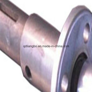 Professional Custom High Precision Cheap Price Shaft pictures & photos