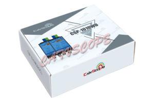 Catvscope Csp-1010swd Mini Satellite Optical Receiver with Wdm pictures & photos