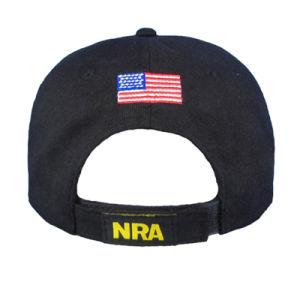 OEM Men Cotton Hats Golf Hats Fashion Hats pictures & photos