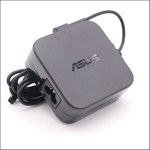 90W 19V 4.74A AC Adapter for Asus K53 K55V PA-1900-42 pictures & photos
