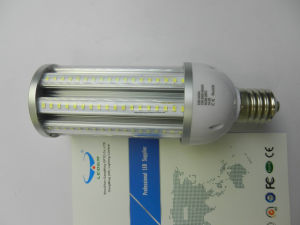 E27 E40 54W Samsung IP64 LED Street Bulb pictures & photos
