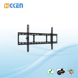 Tilting LCD TV Wall Mount (HK-TT-35) pictures & photos