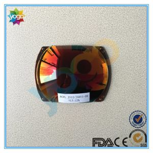 Polycarbonate Polarized Lenses for Sunglasses with High Quality