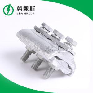 APG-Type Aluminium Pg Clamps pictures & photos