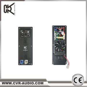 1000 Watt Power Amplifier Module with DSP China AMP Board Class D Power Amplifier pictures & photos