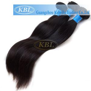100% Brazilian Virgin Hair (KBL-BH-ST) pictures & photos