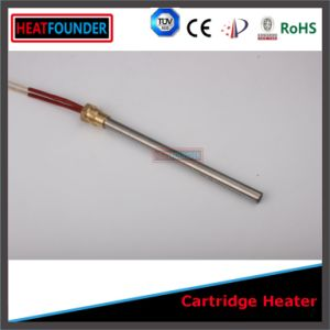 Air Heater Type Cartridge Heater (9.9X180mm) pictures & photos
