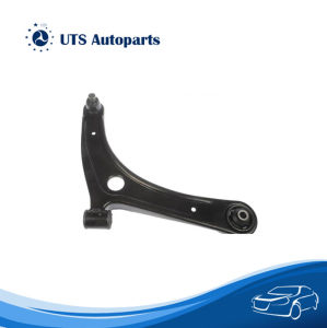 Auto Parts for Dodge & Jeep Lower Control Arm Rk620065 Ms25189 pictures & photos