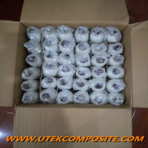 D150 Fiberglass Yarn for Insulated Sleeve pictures & photos
