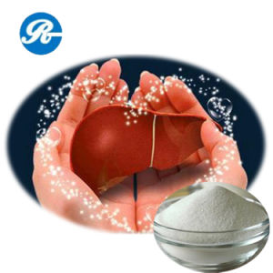 L-Leucine Food Additives L-Leucine (CAS 61-90-5) pictures & photos