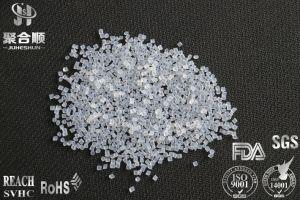 Egineering Grade J2000/PA6 Granules/Nylon-6 Chips/Polyamide-6 Pellets/ Raw Material/ Slice pictures & photos