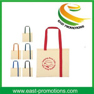 Reusable Non Woven Bag Use for Shopping Market pictures & photos
