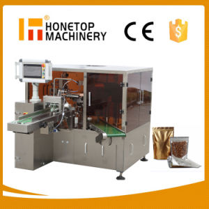 Coffee Packing Machine pictures & photos