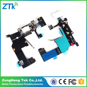 Top Quality Phone Flex Cable for Samsung Galaxy S3 Charing Port pictures & photos