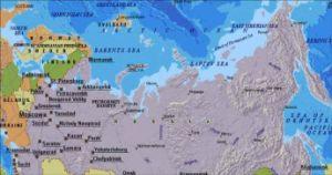 Ocean Freight to Varna/Constanta/Odesa/Illichivsk/St Peterburg From Shanghai/Ningbo/Shenzhen/Xiamen pictures & photos
