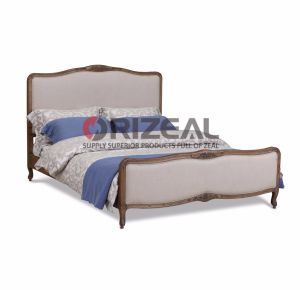 Home Hotel Furniture Bedroom Furniture Sets pictures & photos