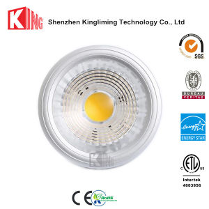Dimmable High CRI 90ra PAR30 LED Spotlight Indoor Lighting