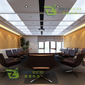 Healthy Wallboard for Building with SGS (Wallboard-140X13.5) pictures & photos