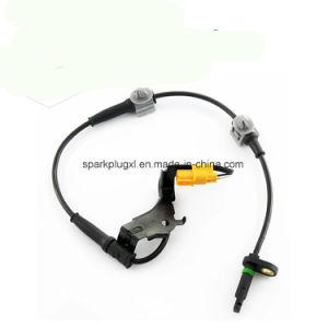 Wheel Speed Sensor (ABS Sensor) for Honda 57450-S9a-003 57450-S9a-013 57450s9a003 57450s9a013 J5914013 ALS1098 5s7501 Su8991 pictures & photos