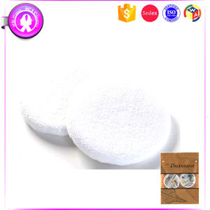 Manufactory for Makeup Sponge with Low Price pictures & photos