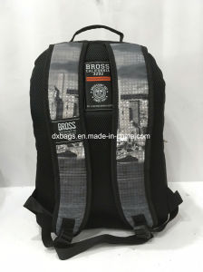 Leisure Backpack for Teenage pictures & photos