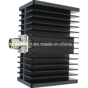 5W Microwave RF Coaxial Dummy Load pictures & photos