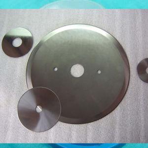Carbide Metal Cutting Discs pictures & photos