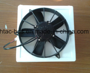 Bus A/C Centrifugal Fan Motor High Quality China Professional Supplier pictures & photos