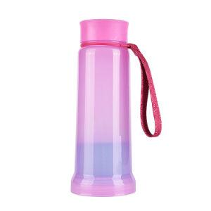 700ml water bottle infuser, tea infuser water bottle, water bottle fruit infuser pictures & photos