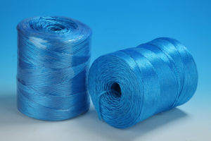 300m/Kg-1000m/Kg PP Twisted Rope Twine pictures & photos