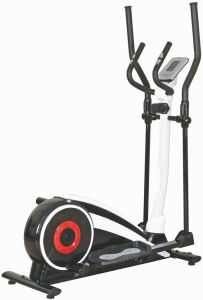 Bicycle Machine Exercise/Magnetic Bicycle/ Fitness Triner /Elliptical Exercise Bike pictures & photos
