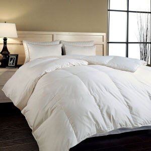 High Quality Luxury 5 Star Hotel Duck Down Duvet Hotel pictures & photos