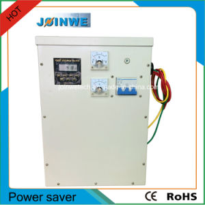 Power Saver for Commercial and Industrial Use with Timer Switch pictures & photos