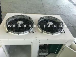 Box Type Copeland Compressor Condenser Units pictures & photos