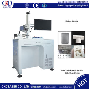 Cost Effective Laser Engraving Machine Price pictures & photos