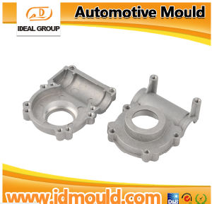 Ome Die Casting for Automotive Mould pictures & photos