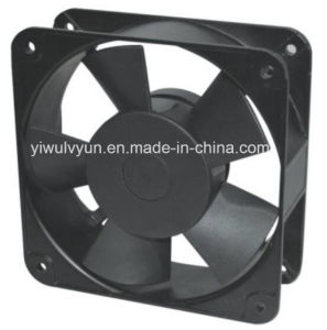 Axial AC Fan FM20060s pictures & photos