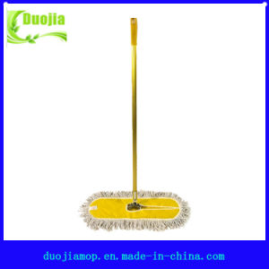 Factory Selling Cleaning Tool Microdiber Mop Refill pictures & photos